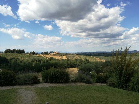 Borgo Tollena: IMG_20160716_160826_large.jpg