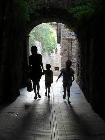 Borgo Tollena: IMG_20160719_200243_large.jpg
