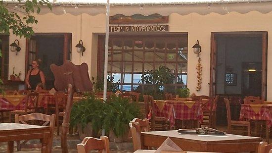 Sougia, Grecja: DSC_0232_large.jpg