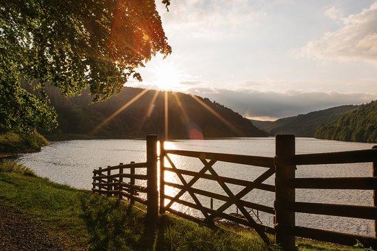 Foto de Peak District National Park