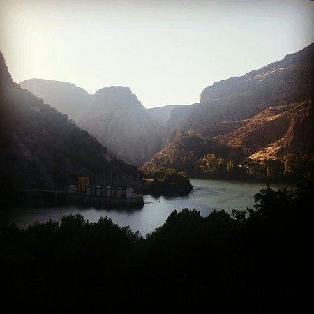 Álora, España: IMG_20160722_002856_large.jpg