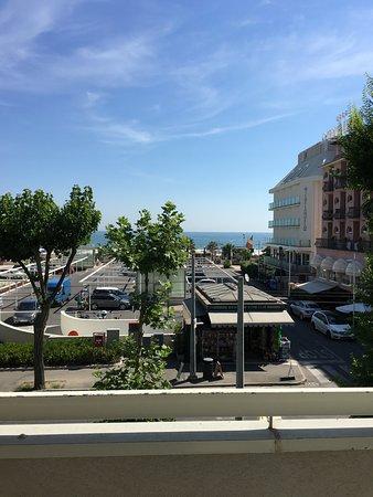 Hotel Le Terrazze (Riccione): Prezzi 2018 e recensioni