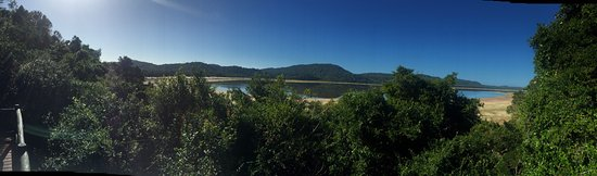 St Lucia, Republika Południowej Afryki: photo0.jpg