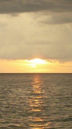 Ramada Sarasota Bild