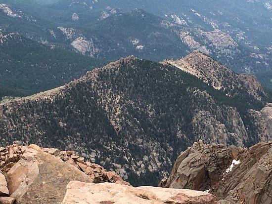 Pikes Peak: photo9.jpg