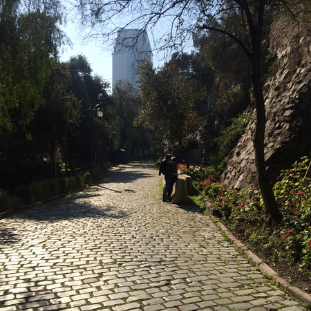 Santiago, Chile: photo0.jpg