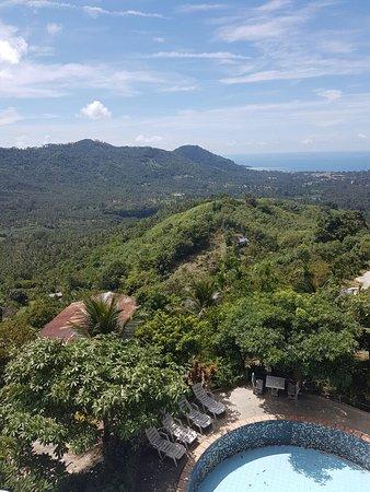 Марет, Таиланд: 20160722_104429_large.jpg