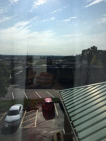 Comfort Inn & Suites Dayton: photo0.jpg