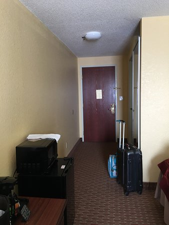 Comfort Inn & Suites Dayton: photo1.jpg