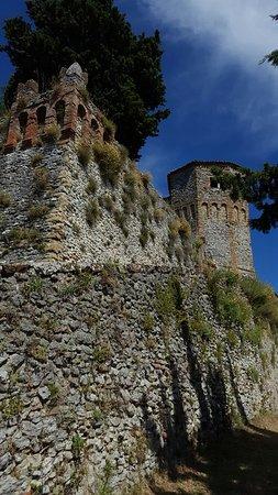 Torriana, Ιταλία: 20160716_152659_large.jpg