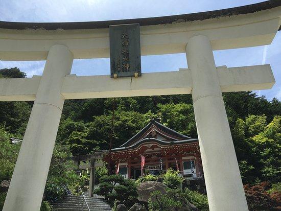 Meotogi Shrine: photo8.jpg