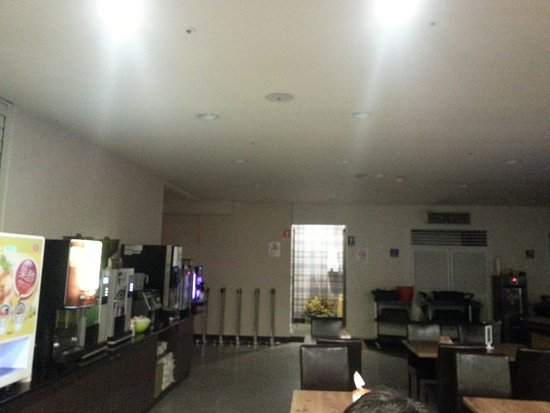 Diary of ximen hotel ii liu fu branch updated 2017 for Design ximen hotel review