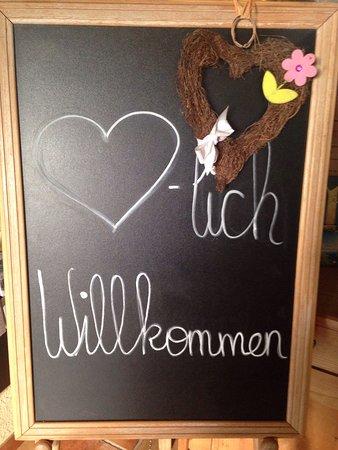 Weingasthof Sabathihof: photo0.jpg