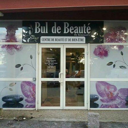 Bul'de Beaute