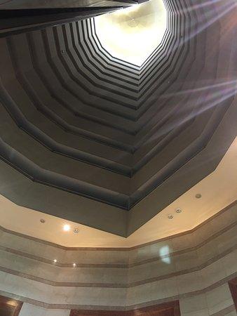 Sheraton Cordoba Hotel: photo2.jpg