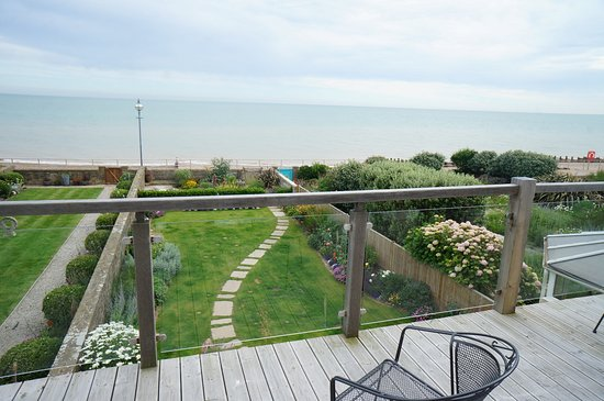 Bexhill-on-Sea 사진