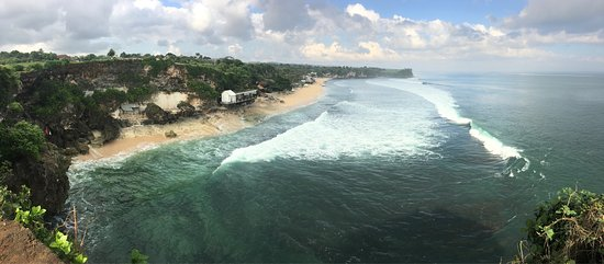 Balangan Beach: photo1.jpg