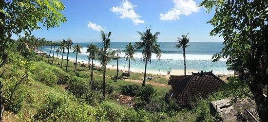 Balangan Beach: photo2.jpg