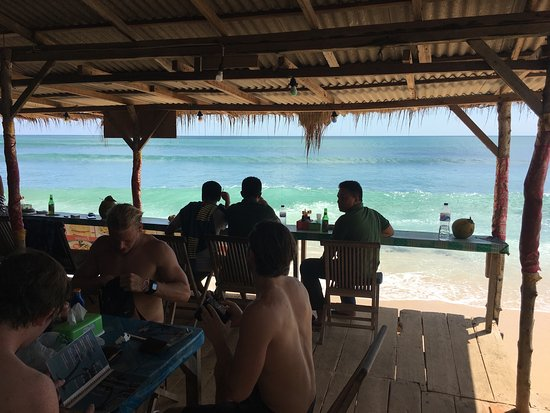 Balangan Beach: photo3.jpg