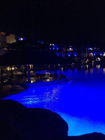 The Royal Savoy Sharm El Sheikh: photo1.jpg