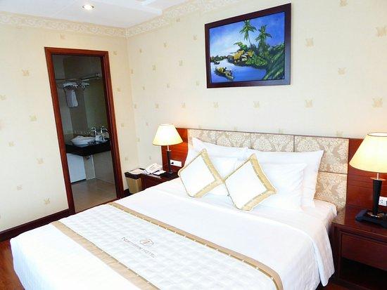 Northern Hotel Saigon: 20160723164657_large.jpg