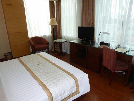 Northern Hotel Saigon: 20160723164659_large.jpg