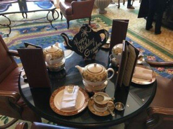 The Ritz-Carlton Orlando, Grande Lakes: IMG_35631_large.jpg