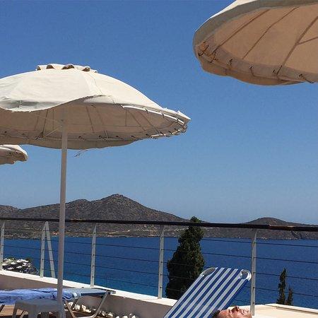 Elounda Ilion Hotel: photo0.jpg