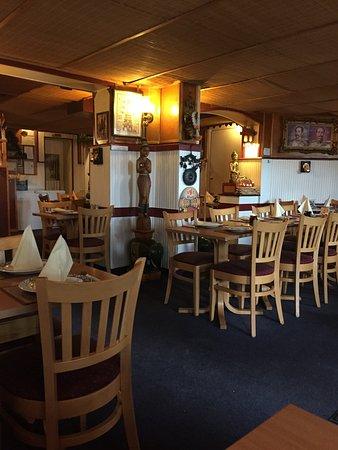 Restaurant Porn-Sak: photo0.jpg