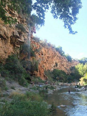 Navajas, Spanje: IMG-20160723-WA0013_large.jpg