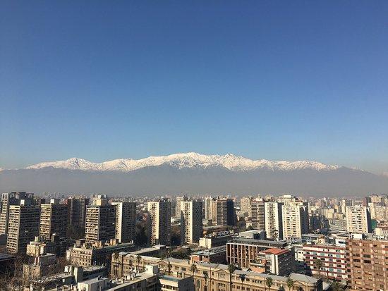 Santiago, Chile: photo1.jpg