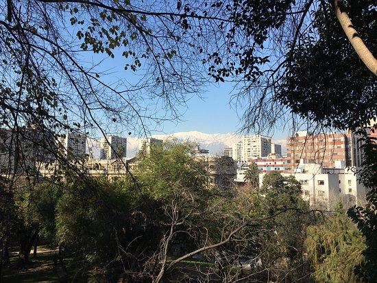 Santiago, Chile: photo2.jpg