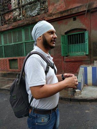 Calcutta Photo Tours : IMG_20160711_062723_large.jpg