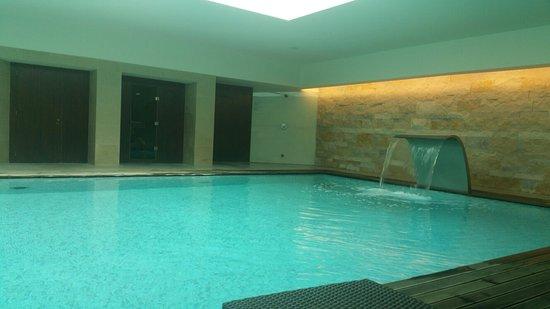 Dom Goncalo Hotel & Spa: 20160723_144312_large.jpg