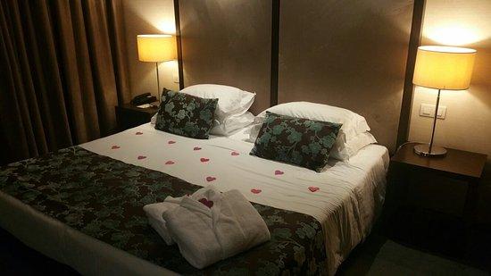 Dom Goncalo Hotel & Spa: 20160723_004707_large.jpg