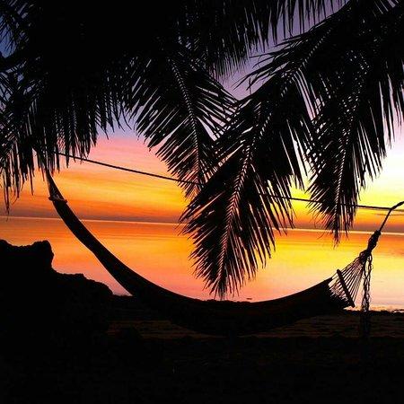 Ha'ateiho, Тонга: FB_IMG_1461922596131_large.jpg