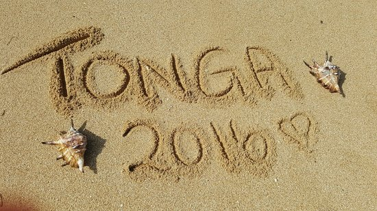 Ha'ateiho, مملكة تونجا: 20160703_134300_large.jpg