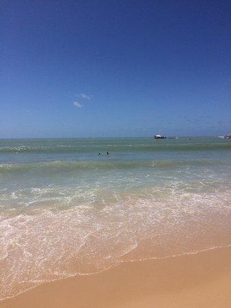 Tibau do Sul, RN: photo2.jpg