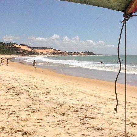 Tibau do Sul, RN: photo5.jpg