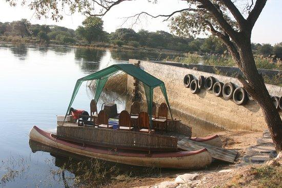 Rundu-bild