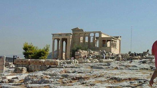 Greece Athens Day Tours: FB_IMG_1469369395089_large.jpg