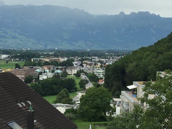 Triesen, Liechtenstein : photo0.jpg