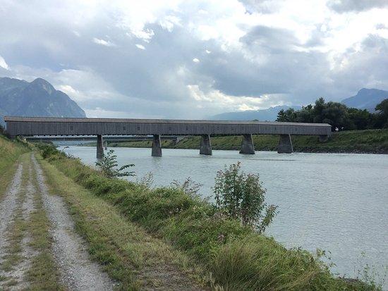 Triesen, Liechtenstein : photo4.jpg