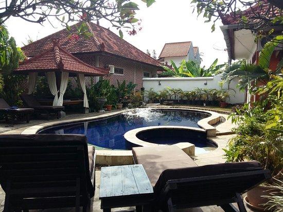 Anturan, Indonesia: 20160617_144328_large.jpg