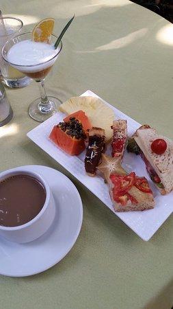 Aranjuez Hotel Photo