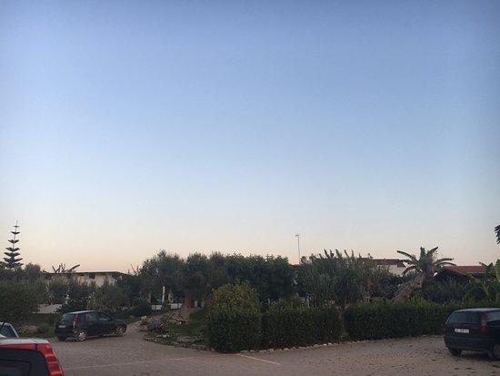 Villa Sant&Bice