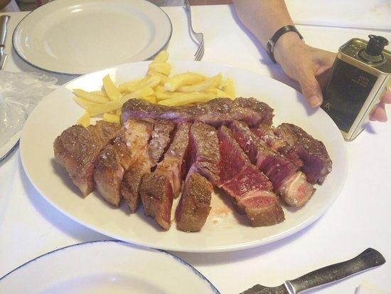 Mogarraz, Spain: IMG_20160724_154431_large.jpg