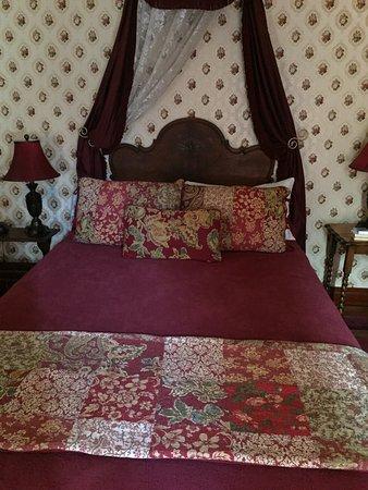 Hotel Ivanhoe : photo3.jpg