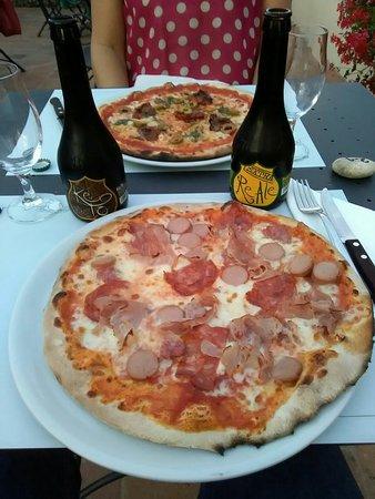 Lucardo, Italia: IMG-20160723-WA0001_large.jpg