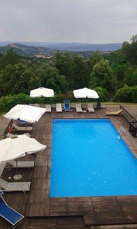 Arcidosso, İtalya: photo1.jpg